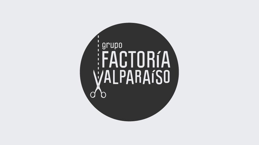 facatoria_01