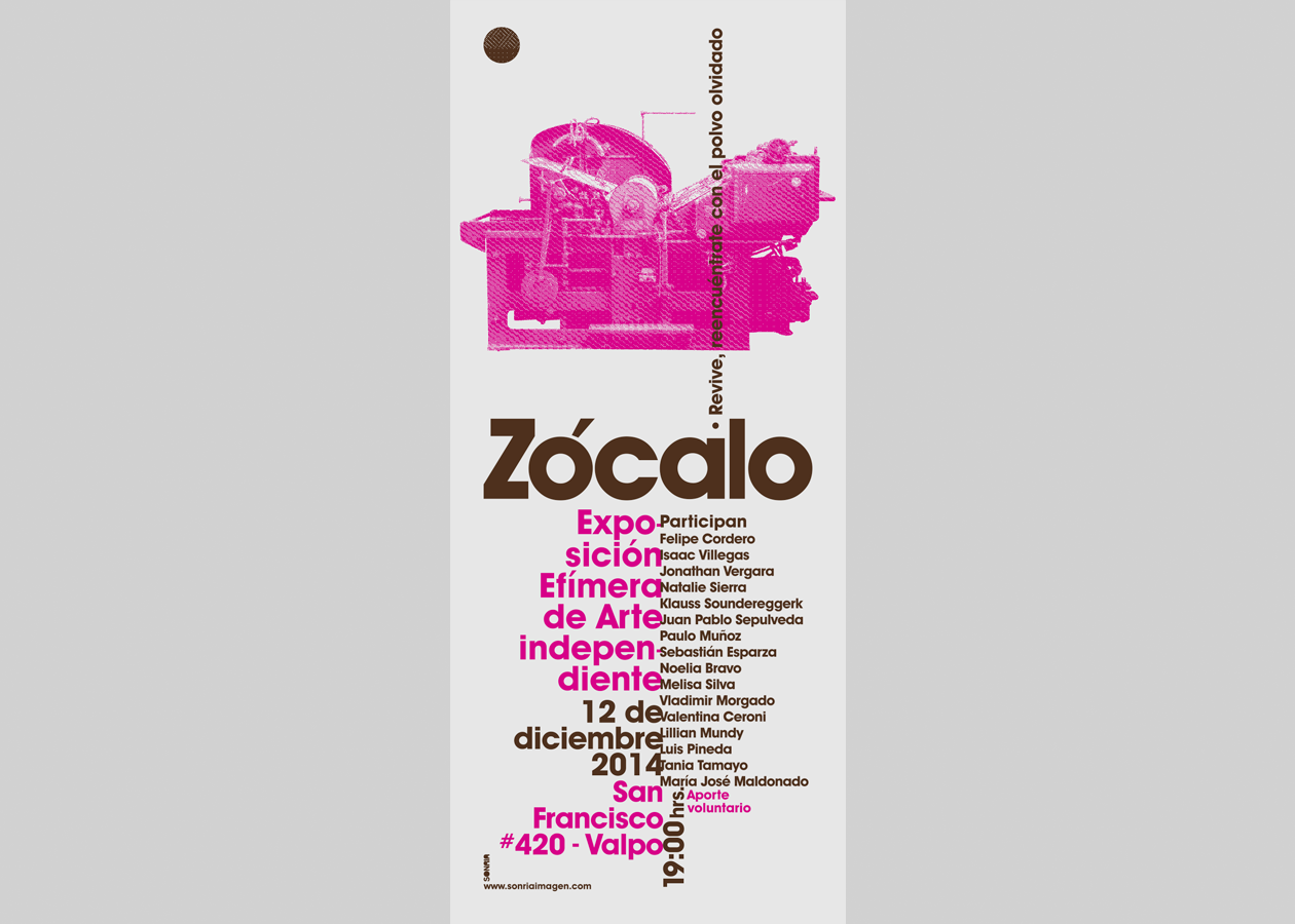 zocalo_01