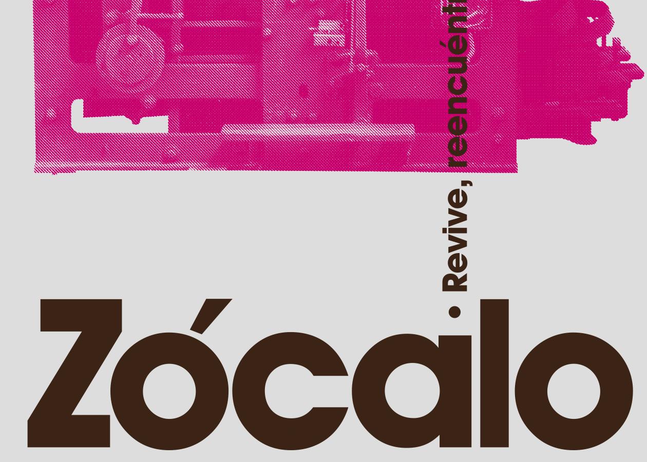 zocalo_03