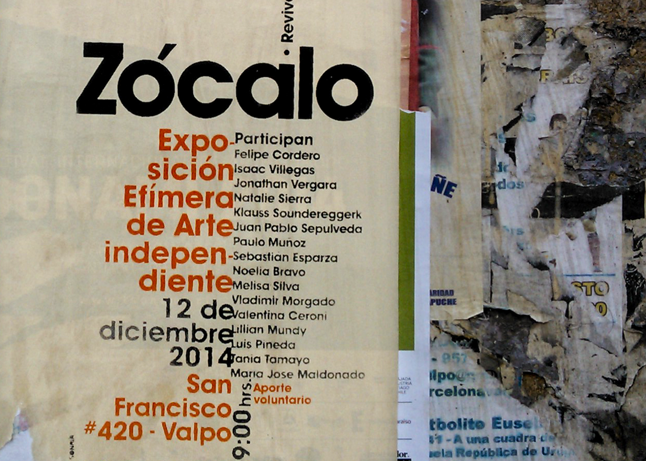 zocalo_pared4