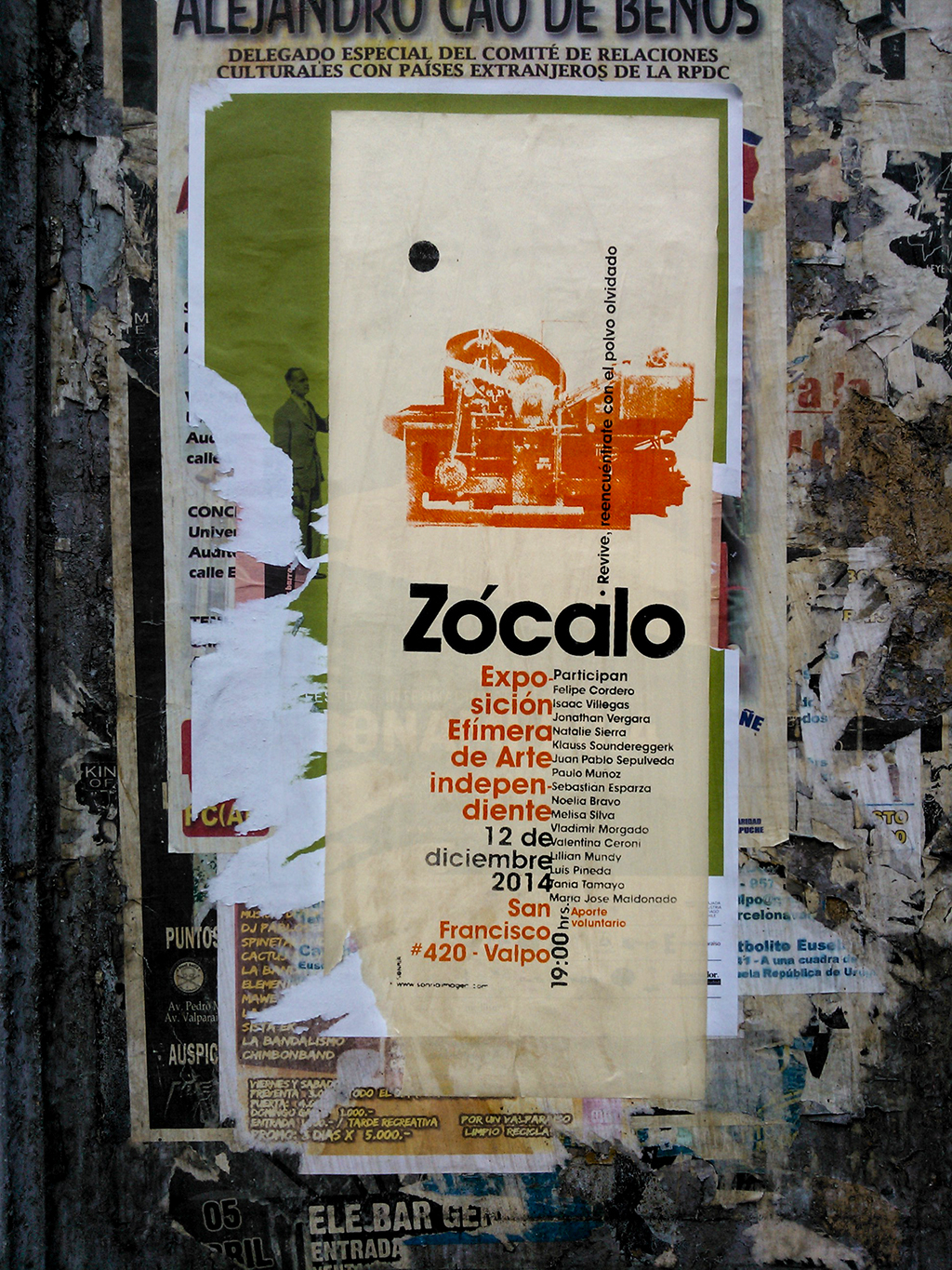zocalo_pared_02